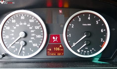 how to fix airbag warning light cost to fix airbag light decoratingspecial com