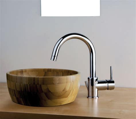 ricambi rubinetti paini paini rubinetterie