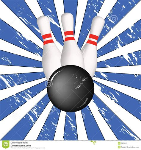 bowling background bowling background images free search bowling