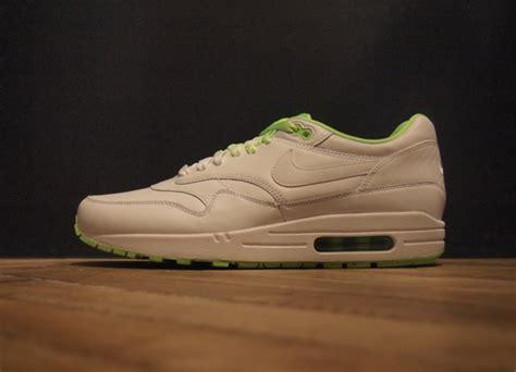 Nike Airmax T90 nike air max 1 t90 clash pack
