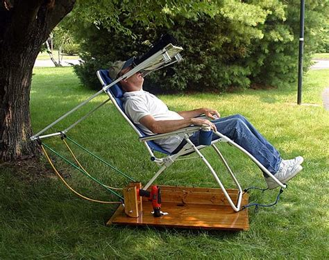 diy tripod c chair astronomy binocular chair page 2 pics about space