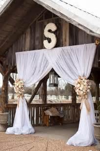 barn wedding decorations best 25 barn weddings ideas on country wedding decorations rustic wedding
