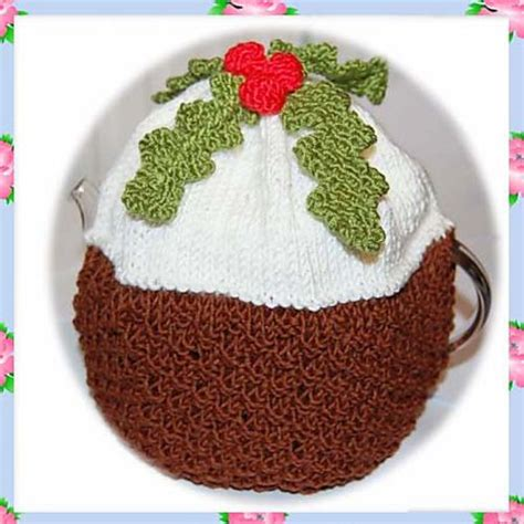 pattern for christmas pudding tea cosy 115 best images about tea cosy on pinterest free