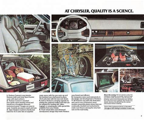 auto manual repair 1978 dodge omni instrument cluster service manual removing instrument panel from a 1978 plymouth horizon service manual how do