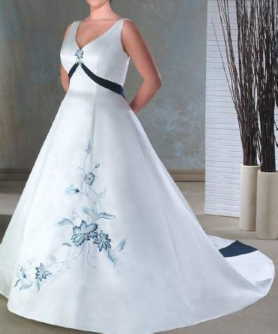 Designers With Plus Sized Wedding Dresses by Today S Plus Size Wedding Dress Designer
