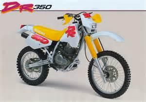 Suzuki Dr 800 Specs 1994 Suzuki Dr 800 S Pics Specs And Information