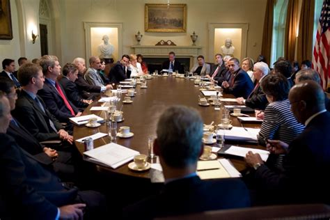 Government Cabinet by A Cabinet Of Entrepreneur Helpers Fedblog News