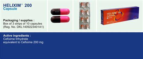 Solinfec 10 Tablet pt ifars pharmaceutical laboratories