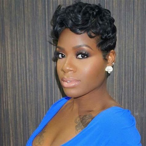 Fantasia Hairstyles by 25 Best Ideas About Fantasia Hairstyles On