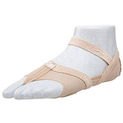 lyrical shoes for capezio s h07fb footundeez lyrical modern