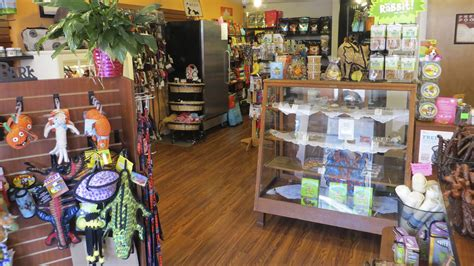 puppy store chicago pet stores in chicago for leashes cat collars and more