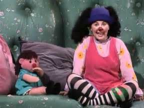 big comfy of