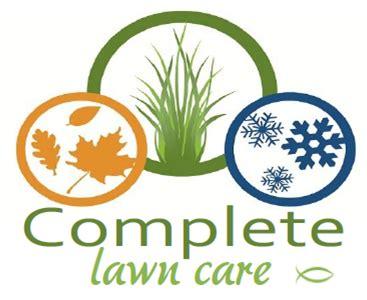 lawn care landscaping muskegon mi michigan