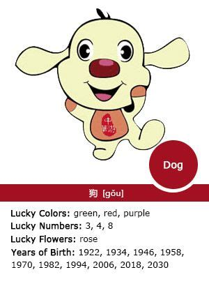 new year animals lucky numbers jpg 300 215 420 dysfunction breeds a kaos