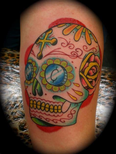 jaded soul tattoo jaded soul 187 jade damion