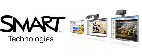 smart technologies file smart technologies jpg knilt