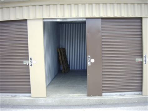 features  affordable  storage facilities