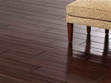 caring for stranded bamboo floors bamboo floors caring for bamboo floors