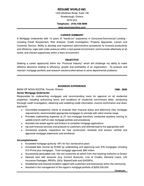 sle cover letter for officer with no experience commercial loan officer resume eezeecommerce