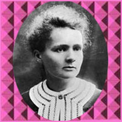 marie curie biography for students a biography of marie curie for kids