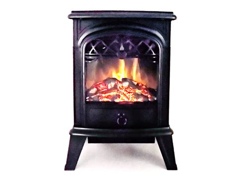 Small Electric Fireplace Heater Aspen Electric Fireplace Heater Small Fireplaces By Proman Products