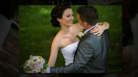 Wedding Song Elton by Instrumental Wedding Song Can You Feel The Tonight