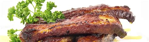 country style pork ribs calories no hassle country style pork ribs in my kitchen recipes