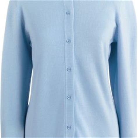light blue cardigan sweater cardigans for women blue cardigan and light blue on pinterest