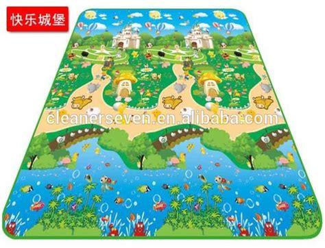 tappeti bambini tappeti per bambini idee per realizzare un tappeto gioco