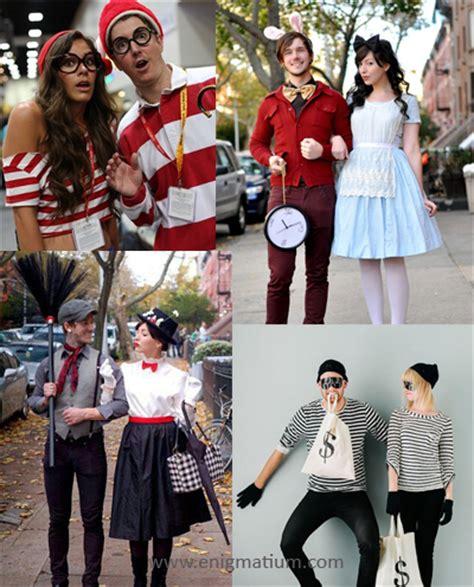 imagenes de disfraces de halloween originales disfraces halloween originales