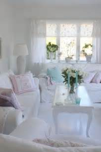 shabby chic ideas for living rooms 25 charming shabby chic living room decoration ideas for creative juice