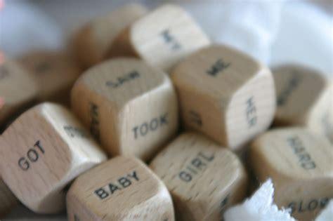 il cassetto delle parole nuove ecco come il cervello memorizza nuovi vocaboli il