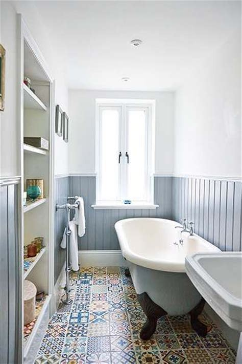 bathroom cladding ideas 25 best ideas about white bathrooms on pinterest