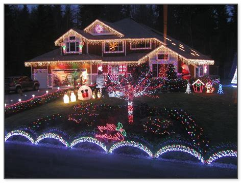christmas light bulb replacements