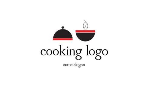 Masterchef Kitchen Design logo copertura in acciaio logo cucina scaricare vettori