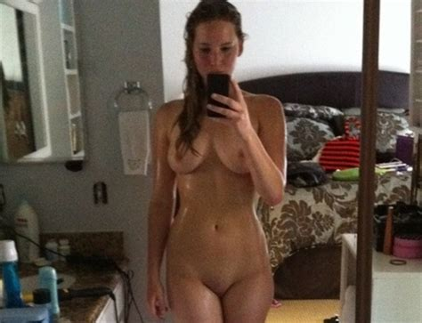 Top Jennifer Lawrence Nude Photos Boobs Pussy Sex Tape Free Porn Tube At Mobile Phone