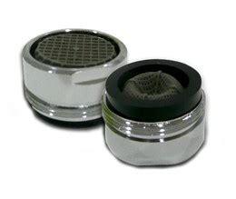 aireadores grifos leroy merl 237 n regala aireadores de agua para grifos