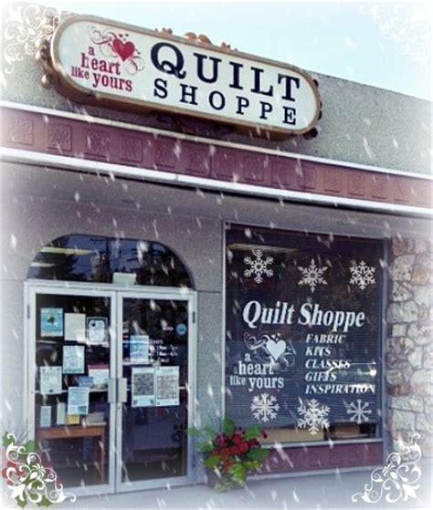 Quilt Shop Wichita Ks by 104 Best Images About Quilt Shops On Farm