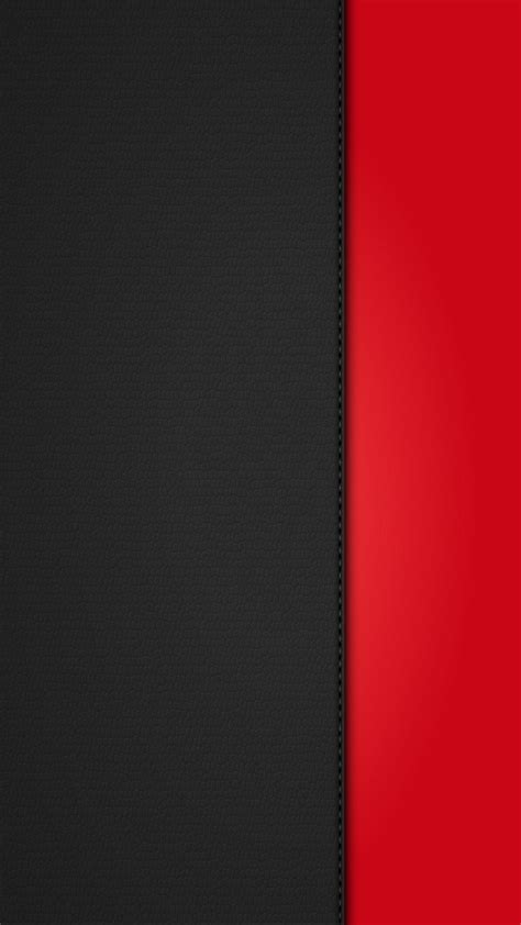black  red iphone wallpaper  images