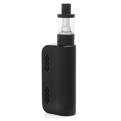 Mod Vape R233 Authentic authentic innokin cool 4 tc vape 18650 isub v tc black kit