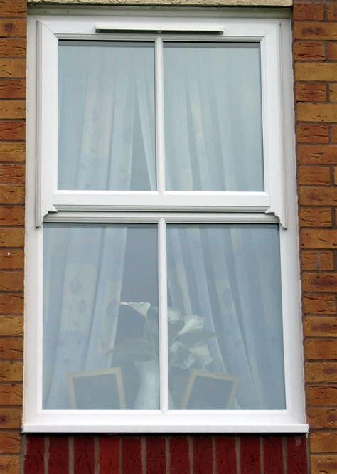 Windows And Patio Doors by Mock Sash Windows Pvcu Manufacturer Somerset