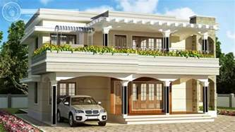 House Designs In India Small House by Home Design Fetching Beautiful House Designs India Most