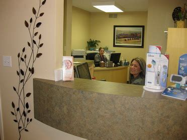 comfort dental san jose dental office the dental dimensions in south san jose ca