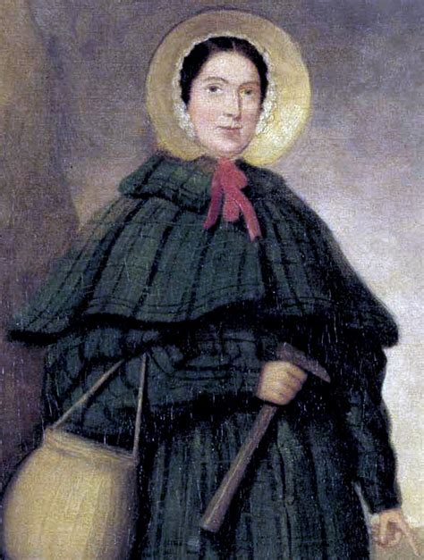 biography of mary anning ks2 mary anning and ks2 related keywords mary anning and ks2