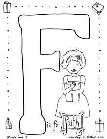 printable bible alphabet coloring pages 1000 images about bible sheets on pinterest alphabet