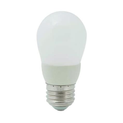 can t find 3 way 150w max equiv led bulb supposedly at