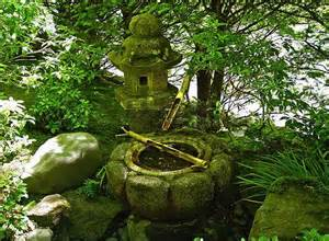Japanese Garden Design Ideas For Small Gardens Beautiful Japanese Garden Design Landscaping Ideas For Small Spaces