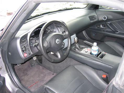 old car repair manuals 2000 honda s2000 interior lighting service manual how cars run 2003 honda s2000 interior lighting 2003 honda s2000 interior