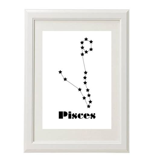 pisces home decor 36 best images about tattoo on pinterest pisces alchemy