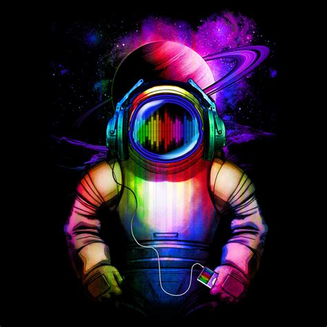 art is how we decorate space music is how we deco 1000 ideas about color me colorful on pinterest